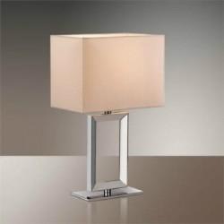 Настольная лампа ODEON 2197/1T ИТАЛИЯ