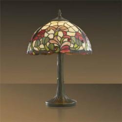 Настольная лампа ODEON 2268/1T (ИТАЛИЯ)