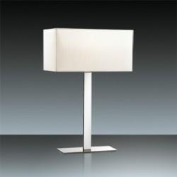 Настольная лампа ODEON 2421/1T ИТАЛИЯ