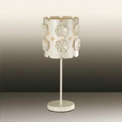 Настольная лампа ODEON 2503/1T (ИТАЛИЯ)