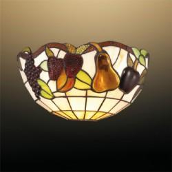 Настенный светильник ODEON 2525/1W ИТАЛИЯ