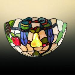Настенный светильник ODEON 2639/1W ИТАЛИЯ
