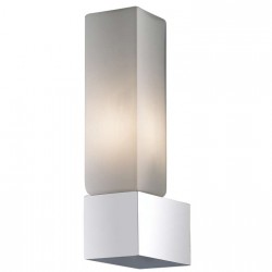 Настенный светильник ODEON 2136/1W ИТАЛИЯ
