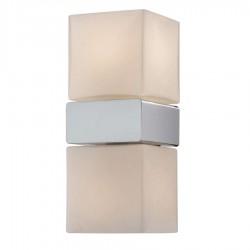 Настенный светильник ODEON 2136/2A ИТАЛИЯ