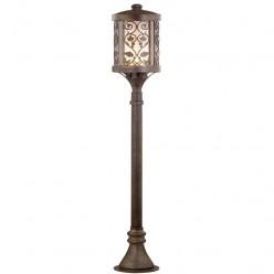 Уличный светильник ODEON 2286/1A (ИТАЛИЯ)