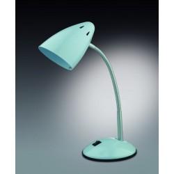 Настольная лампа ODEON 2104/1T ИТАЛИЯ