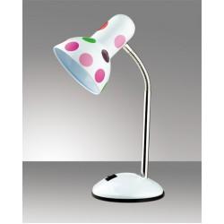 Настольная лампа ODEON 2591/1T ИТАЛИЯ