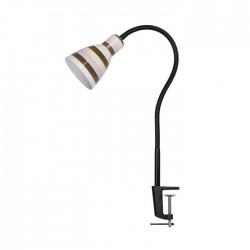 Настольная лампа ODEON 3371/1T ИТАЛИЯ