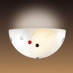 Настенный светильник SONEX 006 (РОССИЯ)
