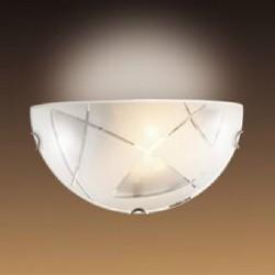 Настенный светильник SONEX 041 (РОССИЯ)