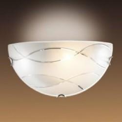 Настенный светильник SONEX 044 (РОССИЯ)