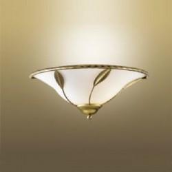Настенно-потолочный светильник SONEX 1213 (РОССИЯ)