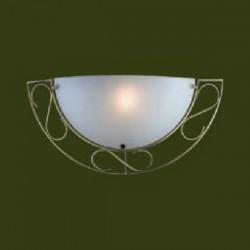 Настенный светильник SONEX 1252 (РОССИЯ)