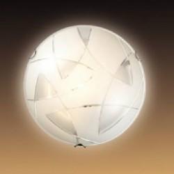 Настенно-потолочный светильник SONEX 141 (РОССИЯ)