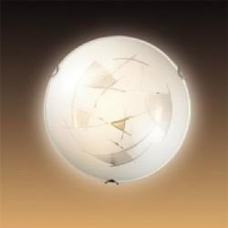 Настенно-потолочный светильник SONEX 143 (РОССИЯ)