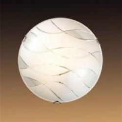 Настенно-потолочный светильник SONEX 144 (РОССИЯ)