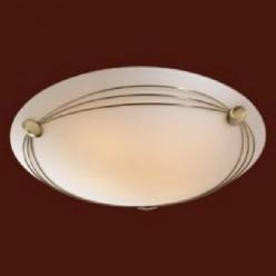 Настенно-потолочный светильник SONEX 4262 (РОССИЯ)