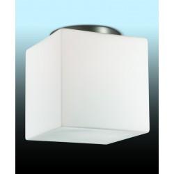 Светильник для ванной ODEON 2407/1C ИТАЛИЯ