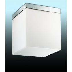 Светильник для ванной ODEON 2408/1C ИТАЛИЯ