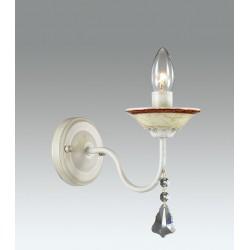Настенный светильник ODEON 3218/1W ИТАЛИЯ