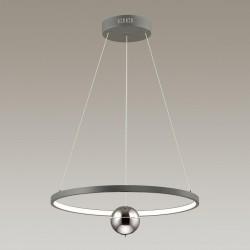 Потолочная люстра LED ODEON 4031/21L ИТАЛИЯ