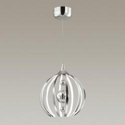 Потолочная люстра LED ODEON 4033/50L ИТАЛИЯ