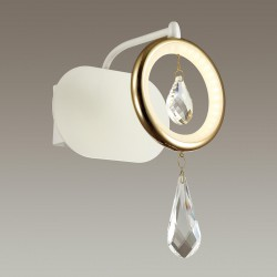 Настенный светильник LED ODEON 4034/6WL ИТАЛИЯ