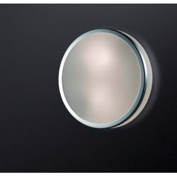 Светильник для ванной ODEON 2177/1C ИТАЛИЯ