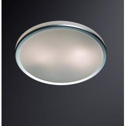 Светильник для ванной ODEON 2177/2C ИТАЛИЯ