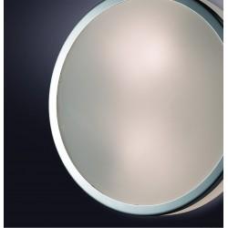 Светильник для ванной ODEON 2177/3C ИТАЛИЯ