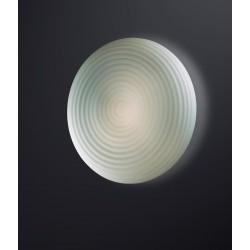 Светильник для ванной ODEON 2178/1C ИТАЛИЯ