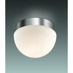 Светильник для ванной ODEON 2443/1A ИТАЛИЯ