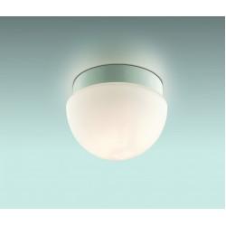 Светильник для ванной ODEON 2443/1B ИТАЛИЯ