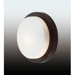 Светильник для ванной ODEON 2744/1C ИТАЛИЯ
