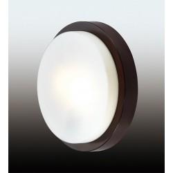 Светильник для ванной ODEON 2744/2C ИТАЛИЯ