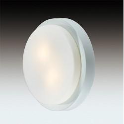 Светильник для ванной ODEON 2745/2C ИТАЛИЯ