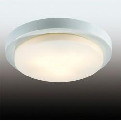 Светильник для ванной ODEON 2745/3C ИТАЛИЯ
