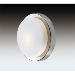 Светильник для ванной ODEON 2746/1C ИТАЛИЯ