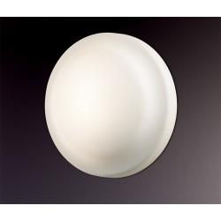 Светильник для ванной ODEON 2760/1C ИТАЛИЯ