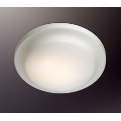 Светильник для ванной ODEON 2760/2C ИТАЛИЯ