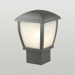 Светильник уличный ODEON 4051/1B ИТАЛИЯ