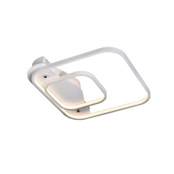 Светильник потолочный LED ST-LUCE SL857.502.02 ИТАЛИЯ