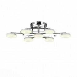 Светильник потолочный LED ST-LUCE SL921.102.07 ИТАЛИЯ
