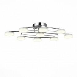 Светильник потолочный LED ST-LUCE SL921.102.09 ИТАЛИЯ