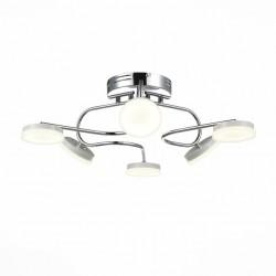 Светильник потолочный LED ST-LUCE SL921.112.07 ИТАЛИЯ