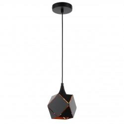 Подвесной светильник ST-LUCE SL258.403.01 ИТАЛИЯ