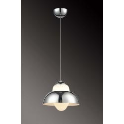 Подвесной светильник LED ST-LUCE SL345.103.01 ИТАЛИЯ