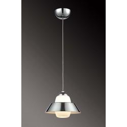 Подвесной светильник LED ST-LUCE SL345.113.01 ИТАЛИЯ