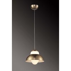 Подвесной светильник LED ST-LUCE SL345.303.01 ИТАЛИЯ