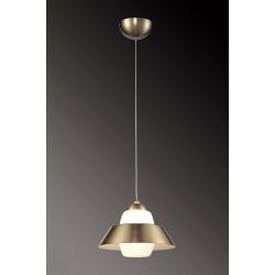 Подвесной светильник LED ST-LUCE SL345.313.01 ИТАЛИЯ